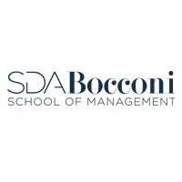 SDABocconi School of Management
